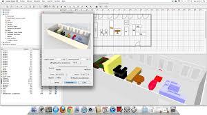 logiciel pour cuisine logiciel plan cuisine mac idée de modèle de cuisine