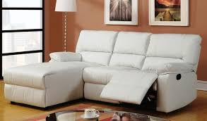 furniture fabulous how to choose small sectional sofas for small