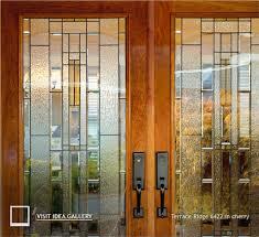 Exterior Door Companies Front Doors Door Company Wood Doors Interior Doors