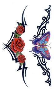 tribal tattoos for tattoosdesigns more designs at
