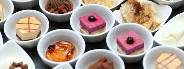 cuisine metz metz culinary management home