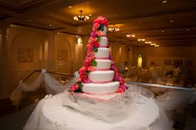 giant wedding cakes giant wedding cake any wedding cake bigger than you is a s flickr