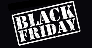 target black friday sales revenue black friday digital marketing how to increase online sales