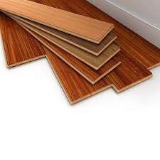 hardwood flooring services pittsburgh flooring