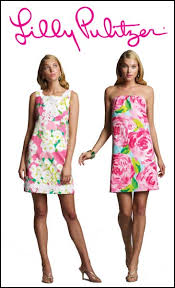 lilly pulitzer warehouse sale warehouse weekends search results