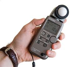 where to buy a light meter limephoto co za tutorials and writing