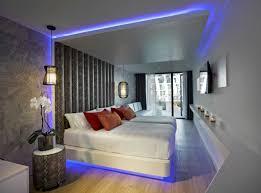 bedroom furniture corner shelf futuristic architecture latest