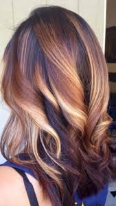 74 best my style images on pinterest hairstyles hair and hair ideas