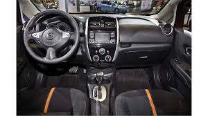 nissan note 2009 interior nissan sentra 2008 custom wallpaper 1024x768 38962