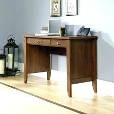 Sauder Executive Office Desks Sauder Executive Desk Executive Office Desk Executive Desk Office