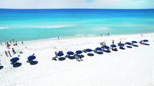 pensacola beach real estate and pensacola beach fl homes for sale