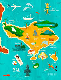 bali indonesia map maps garuda indonesia starter indonesia