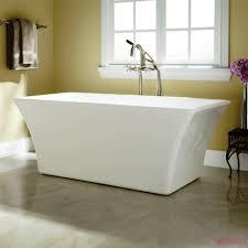 bathtub chapter 1 how to unclog a bathtub drain clogged tub