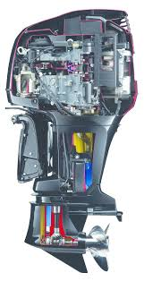 outboard basics how to maintain your boat u0027s outboard engine