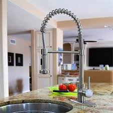 costco kitchen faucet costco 179 the foodie single handle pull pre rinse kitchen