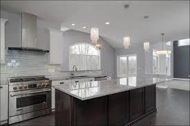 kitchen kitchen storage cabinets cost of kitchen cabinets red