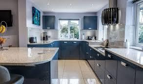 best kitchen cabinets colours 5 best kitchen cabinet design trends of 2018 kbsa