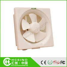 Window Exhaust Fan For Bathroom Small Window Small Window Exhaust Fan Small Window Exhaust Fan Suppliers And