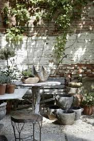 amenagement jardin moderne idee jardin moderne idées de design maison et idées de meubles