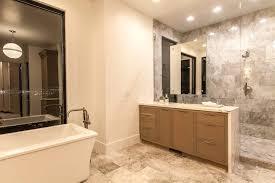 bathroom suites ideas shower ideas for bathroom artnetworking org