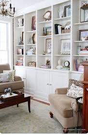 58 best styling bookshelves images on pinterest styling