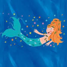 the singing mermaid royal u0026 derngate