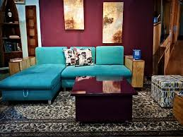 Decor Tips Small Place Living Decor Tips For Men Get It Online Durban