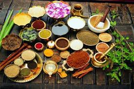 cuisine detox detox your mind the vedic way nithyananda times