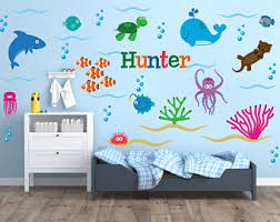 theme wall easy to use stickable by yendoprint on etsy