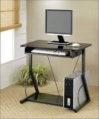 Small Hutch For Desk Top by Articles With Computer Desk With Small Hutch Tag Trendy Desk With