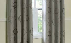 stimulating picture of rightful sale curtains suitable discipline