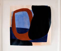 painters 20 art portfolio website examples for painters