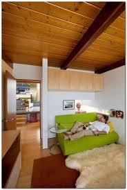tiny homes design ideas home design ideas of excellent small and