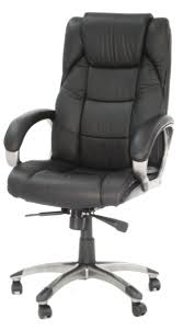 Used Office Furniture Stores In Los Angeles 1000 Ideas About Commercial Office Furniture On Pinterest Buy
