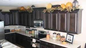 kitchen cabinet decor ideas top kitchen cabinets decor ideas homes alternative