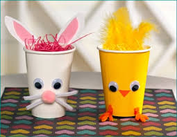 Easter Decoration Ideas For Party by 100 Ideas For Original Easter Decoration Interior Design Ideas