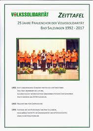 Klinik Bad Salzungen Volkssolidarität U2010 Thüringen U2010 Kv Schmalkalden Meiningen E V