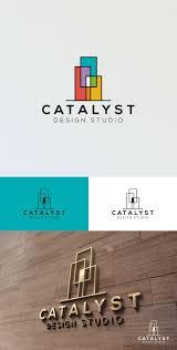 best home logo 100 home logo design ideas interior designers logo interior
