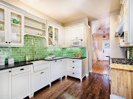 Colonial Kitchen Design 36 Best French Kitchen Design Images On Pinterest Country