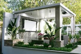 Pergola Designs With Roof by Solarspan Patios And Pergolas U2013 Design Ideas Builders And