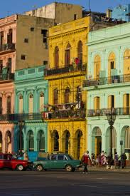 what airbnb will mean for cuban entrepreneurs and american