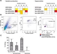 identification of glycopeptides as posttranslationally modified