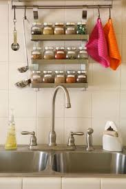 kitchen wall storage ideas kitchen wall hanging storage kutskokitchen