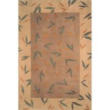modern rugs hiprugs contemporary area rugs tibetan rugs