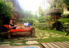 dominican republic vacations in nature tubagua eco lodge tubagua