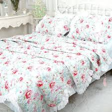 lace quilts bedspreads co nnect me