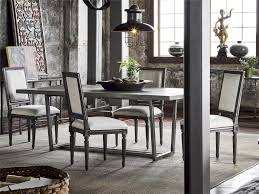 Dining Tables Curated Collection From by 558 Cd Rs06 758 311734rta Crop 001 Jpg