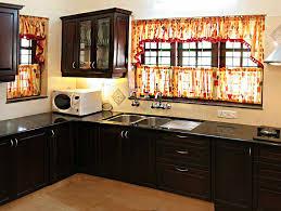 kitchen cabinets kerala price modular kitchen kerala robinsuites co