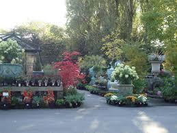Botanical Gardens Ubc by Danger Garden A Visit To Southlands Nursery