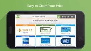 earn gift cards lucktastic win prizes earn gift cards rewards android apps